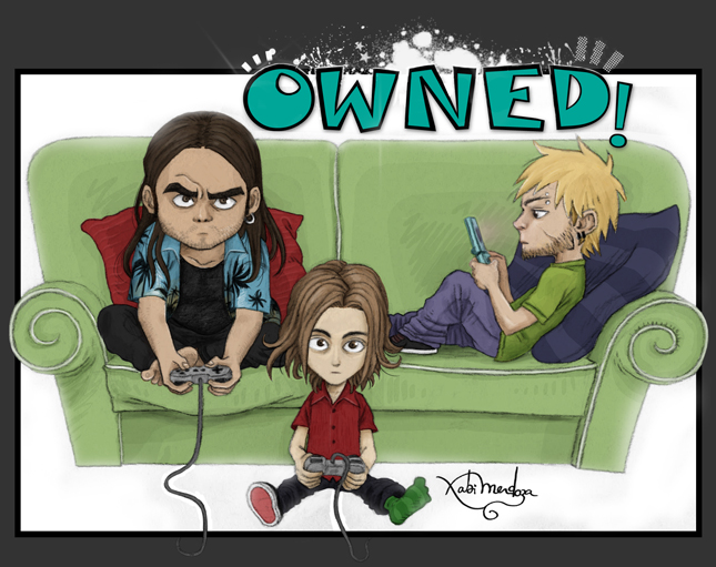 Owned - Ilustración.jpg