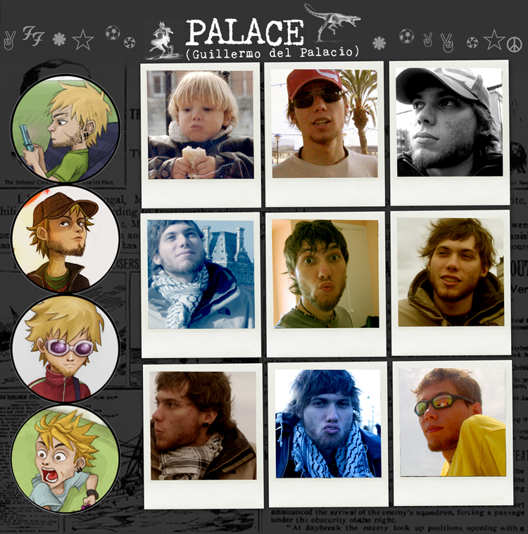Owned Comic Accion Real Palace.jpg