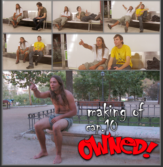 Owned making of cap 10.jpg