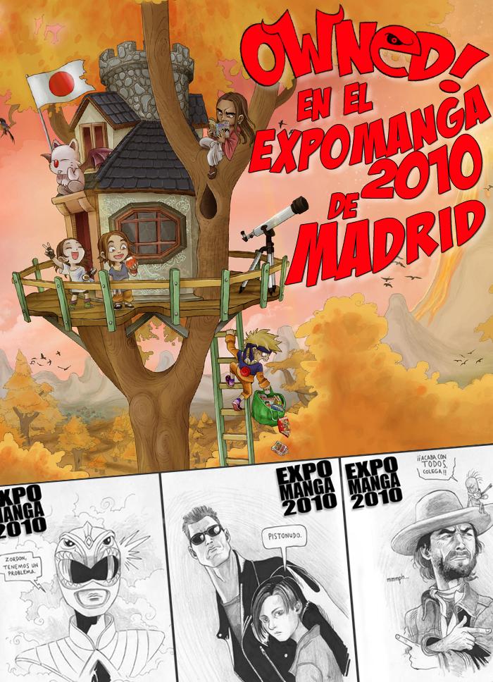 Xabi Mendoza Expomanga 01.jpg