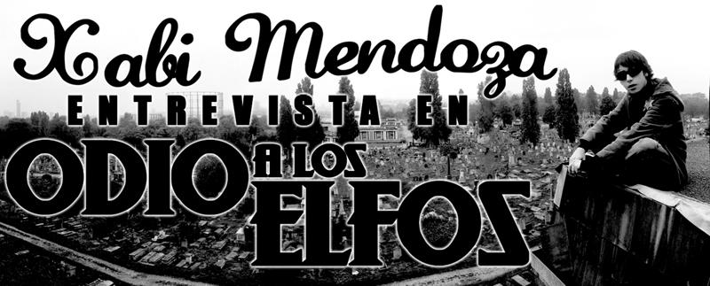 Xabi Mendoza Odio a los elfos 03.jpg