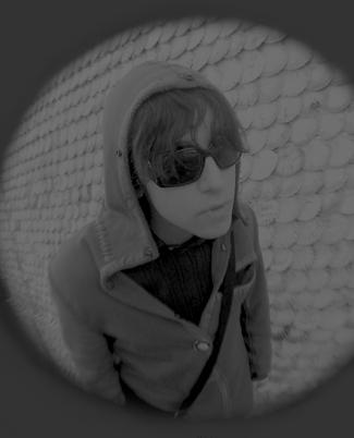 Xabi Mendoza.jpg