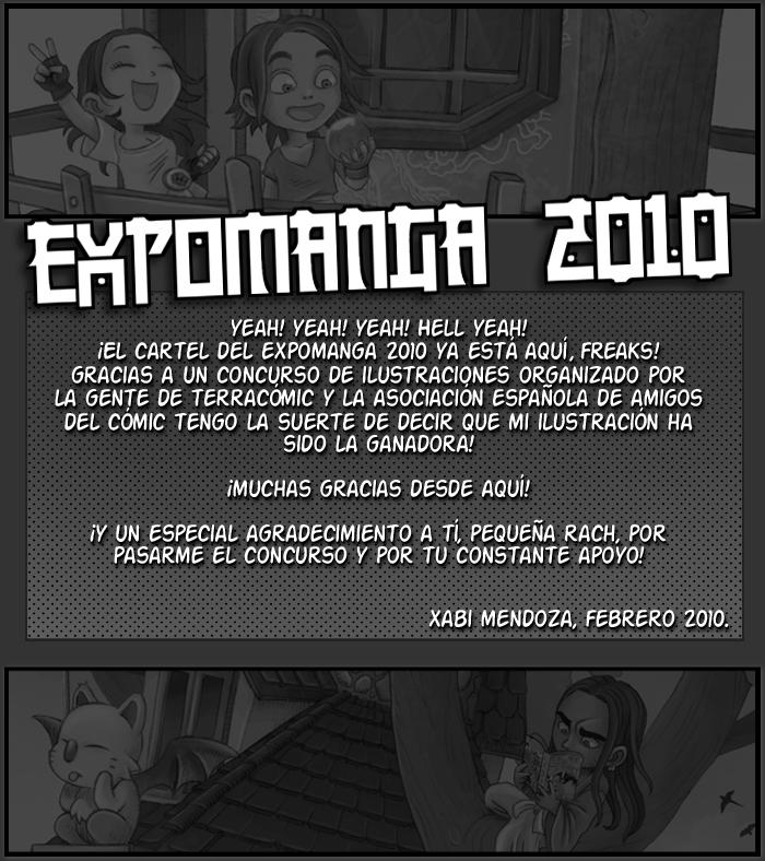 expomanga 2010 owned agradecimiento.jpg